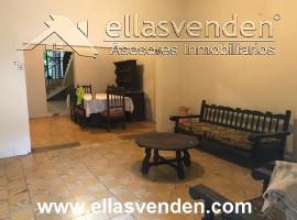 Casas en Venta, Nuevo Repueblo en Monterrey PRO4646