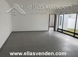 PRO4649 Casas en Venta, Amorada en Santiago