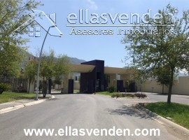 PRO4657 Casas en Venta, Amorada en Santiago