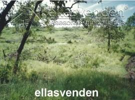 PRO4023 Terrenos en Venta, El Nogalito en Tamaulipas