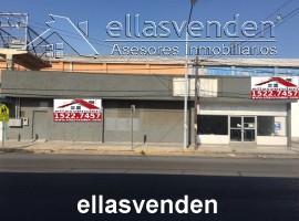 PRO4683 Locales en Renta, Moderna en Monterrey