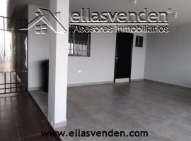 PRO4547 Casas en Renta, Galerias de Camino Real en Guadalupe