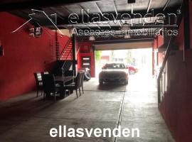 PRO4708 Locales en Venta, La Pastora en Guadalupe