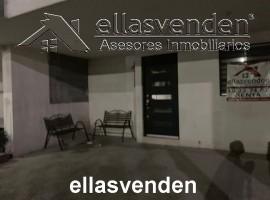 PRO4698 Casas en Renta, Bello Amanecer en Apodaca