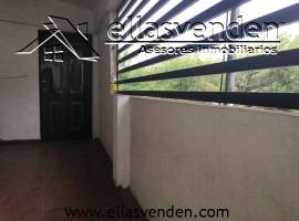 PRO4089 Departamentos en Renta, Mas Palomas en Monterrey
