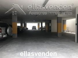 PRO2946 Departamentos en Renta, Tampiquito en San Pedro Garza Garcia