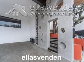 Casas en Venta, Catujanes en Monterrey PRO4651