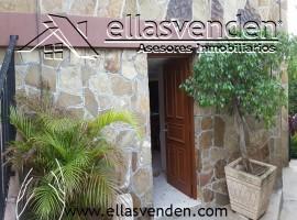 PRO3880 Departamentos en Renta, Contry la Silla en Guadalupe