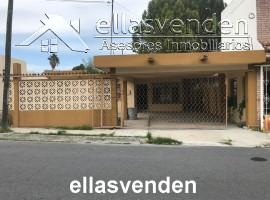 PRO4720 Casas en Renta, Retamas en Monterrey