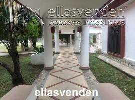 PRO4723 Quintas en Venta, San Antonio en Allende