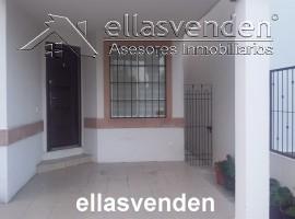 PRO4725 Casas en Venta, Balcones de Mederos en Monterrey