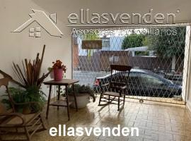 PRO4736 Casas en Venta, Villa del Rio en Monterrey