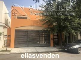 PRO4678 Casas en Renta, Bosques del Contry en Guadalupe