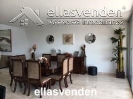 PRO4742 Casas en Venta, Cumbres del Lago en Juriquilla