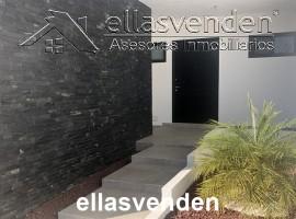 PRO4743 Casas en Venta, Amorada en Santiago