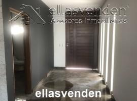 PRO4744 Casas en Venta, Amorada en Santiago