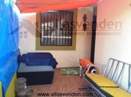 PRO3240 Casas en Venta, Villas de la Hacienda en Juarez