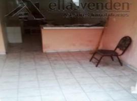 PRO2473 Casas en Venta, Guadalupe Chavez en Guadalupe
