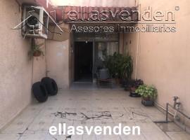 PRO4747 Casas en Venta, Jardines de la Pastora en Guadalupe