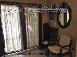 PRO4559 Casas en Venta, Balcones de Mederos en Monterrey