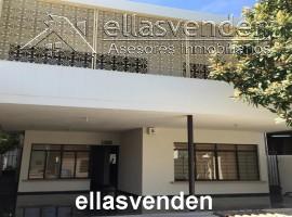 PRO4763 Oficinas en Renta, Centro de Guadalupe en Guadalupe