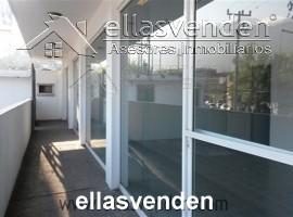 PRO4764 Oficinas en Renta, Jardines Roma en Monterrey
