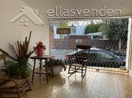 PRO4767 Casas en Venta, Villa del Rio en Monterrey