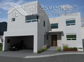 PRO4771 Casas en Venta, Canterias en Monterrey