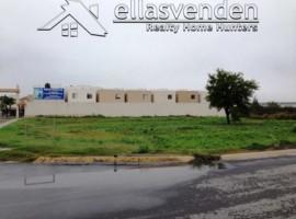 PRO4773 Terrenos en Renta, Rincon de la Moraleja en Apodaca