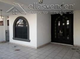 PRO4436 Casas en Renta, La Purisima en Guadalupe