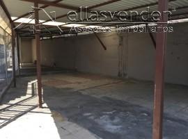 PRO4789 Terrenos en Renta, Morelos en Monterrey