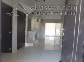 PRO4790 Casas en Renta, Cortijo La Silla en Guadalupe