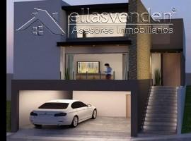 PRO4797 Casas en Venta, Satelite Acueducto en Monterrey