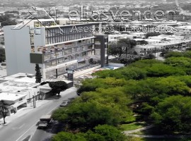 PRO4798 Locales en Venta, Contry en Monterrey