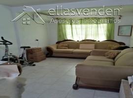 PRO4803 Casas en Venta, Mision Santa Fe en Guadalupe
