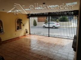 PRO4804 Casas en Venta, Rincon de la Primavera en Guadalupe