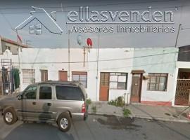 PRO4781 Terrenos en Venta, Nueva Madero en Monterrey