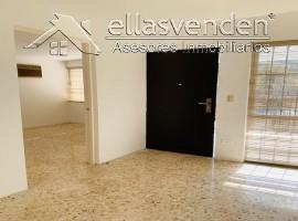 PRO4807 Oficinas en Renta, Ampliacion Valle del Mirador en San Pedro Garza Garcia