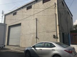 PRO4202 Bodegas en Renta, Treviño en Monterrey