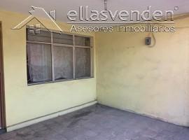 PRO4823 Casas en Venta, Industrial en Monterrey