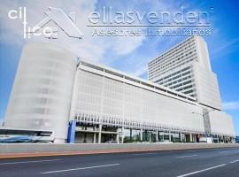 PRO4831 Departamentos en Venta, Centro en Monterrey