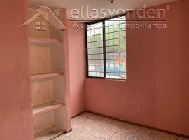 PRO4841 Casas en Venta, Independencia en Apodaca