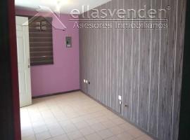 PRO4844 Casas en Venta, San Juan en Juarez