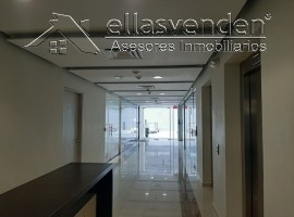 PRO4819 Oficinas en Renta, Valle Oriente en San Pedro Garza Garcia