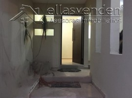 PRO4779 Casas en Renta, Lomas del Vergel en Monterrey