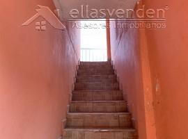 PRO4855 Oficinas en Renta, Rincon del Contry en Monterrey