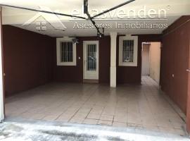 PRO4863 Casas en Venta, Portales de la Silla en Guadalupe