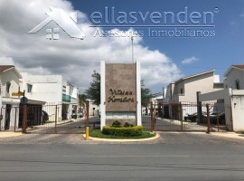 PRO4862 Casas en Renta, Villas de la Herradura en Monterrey