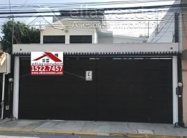 PRO4874 Oficinas en Venta, Ampliacion Valle del Mirador en San Pedro Garza Garcia