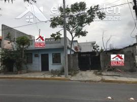 PRO4875 Terrenos en Venta, La Republica en Monterrey